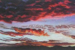 School Of Clouds