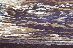 Cloud Twirl