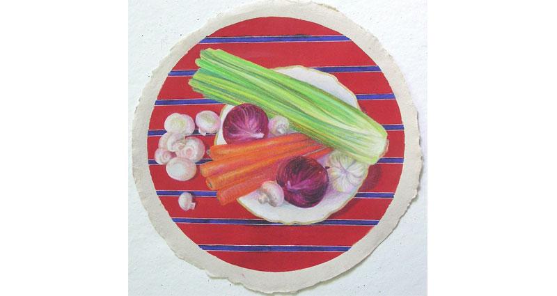 Soup Base Monotype