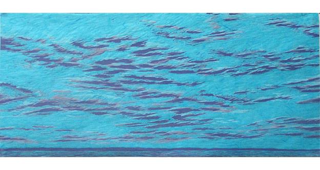 sky blue thumbnail