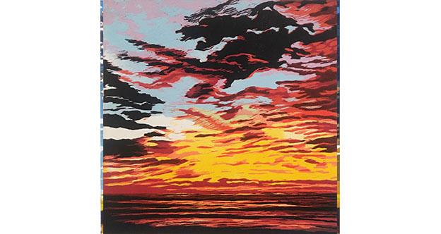 awakening print thumbnail